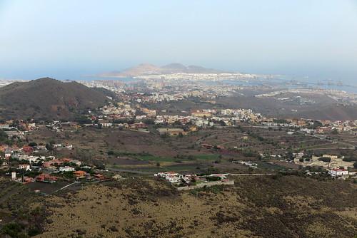 Gran Canaria_008