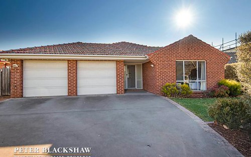 36 Sturt Avenue, Narrabundah ACT