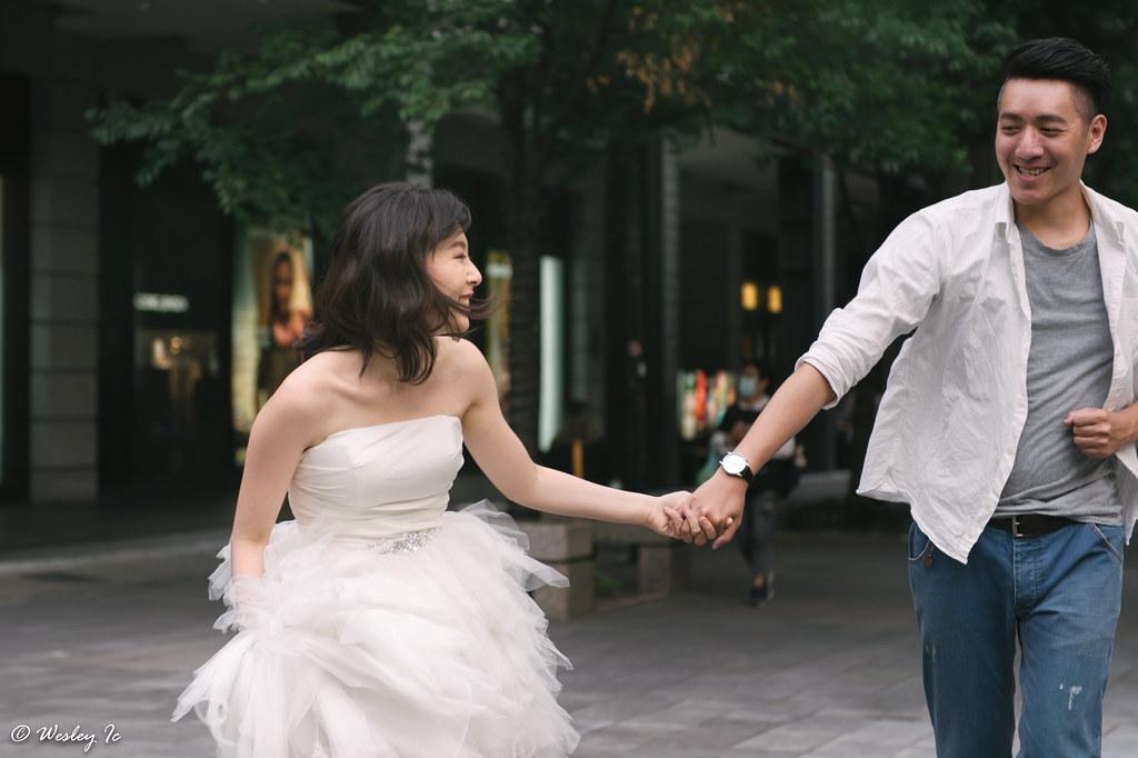 """""""婚攝,自助婚紗,自主婚紗,婚攝wesley,婚禮紀錄,婚禮攝影""""='LOVE41107'"""