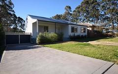 183 McKay Street, Nowra NSW