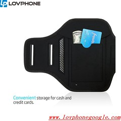 Galaxy S7 Edge Armband - LOVPHONE Easy Fitting Sport Running Exercise Gym Sportband with Key Holder & Card Slot,Water Resistant and Sweat-proof for Samsung Galaxy S7 Edge 2016 Release. (lovphonecompany) Tags: samsung galaxy s7 exercise armband,galaxy armband,running armband for s7,samsung armband,samsung running armband,armband workout running,sports workouts,galaxy armband,water resistant sports phone holder running,samsung water phone,samsung armband,phone s7,armband holder,samsung card