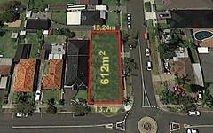 283 Noble Avenue, Greenacre NSW
