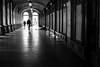 (GaRiTsanG) Tags: hungary fuji xpro stphotographia streetphoto streetphotography street shadow light bw blackwhite budapest travel