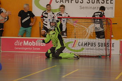 uhc-sursee_sursee-cup2017_so_kottenmatte_47