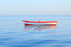 IMG_4281 (Monia Allouche) Tags: sea tunisie blue refreshing boat bizerte mediterranean serenity scenery beauty