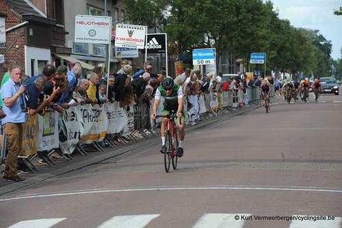 Omloop Vlaamse gewesten (446)
