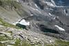 Venediger Höhenweg (funkjoker) Tags: nationalparkhohetauern venedigergruppe wandern tauer tirol austria