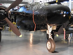 """Northrop P-61C Black Widow 9 • <a style=""""font-size:0.8em;"""" href=""""http://www.flickr.com/photos/81723459@N04/36719884251/"""" target=""""_blank"""">View on Flickr</a>"""