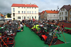 "I Mityng Triathlonowy - Nowe Warpno 2017 (240) • <a style=""font-size:0.8em;"" href=""http://www.flickr.com/photos/158188424@N04/36728415101/"" target=""_blank"">View on Flickr</a>"