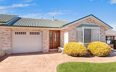 3 Mahogany Court, Orange NSW