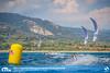 IKA TTR EUROPEANS-HANGLOOSEBEACH-ITALY-DAY4 (14 of 36) (kiteclasses) Tags: yogdna youtholympics olympicgames kiteracing ikaboardercross ika sailing gizzeria hangloosebeach italy