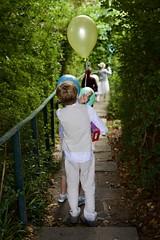Pasha & Olesya Wedding (duncankelman) Tags: art autumn dansonpark wedding weddingphotography weddingreception weddingday blackandwhitephotography blackandwhite bokeh bride evening goldenhour drone shallowdepthoffield depthoffield eventphotography event england ukraine london londonpeople londonlandmarks londonist sunny sunshine posed canon5d canon5dmarkiii sigma sigmaf14artlens leicam10 leica leicalens colourphotography duncankelman dancing firstdance beckenham beautiful family groom gardenparty history photojournalism koasound kelman livemusic monochrome music marraige photography portraits russian landscape park reportage reallondon streetphotography people portrait playing children kids celebration celebrate documentary reallife
