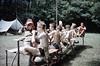 Image11935 (Alvier) Tags: schweiz switzerland suisse vaud waadt nyon boisdechênes sommerlager pfadfinder pfadi scouts camp