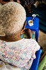 Ashley Peterson - DSC_0474 (LandOLakesID) Tags: ige innovation tanzania usaid africa gender smallholder