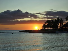 08-28-17 Family Vacation 23 (derek.kolb) Tags: hawaii oahu koolina
