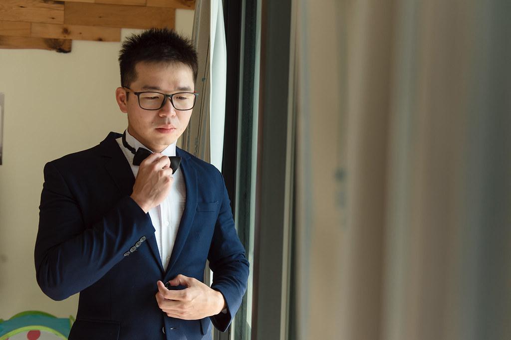 [婚攝]祥豪&喬 | 礁溪長榮鳳凰酒店