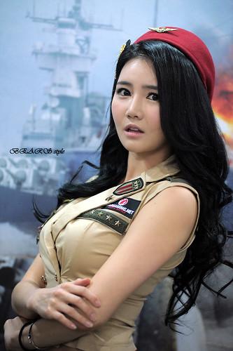 han_ga_eun1841