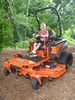 P1150499-071017 (octoberblue13) Tags: sesameplace langhorne pennsylvania pa mower