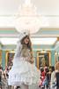 www.emilyvalentine.online183 (emilyvalentinephotography) Tags: dreammasqueradecarnival teapartyclub instituteofdirectors pallmall london fashion fashionphotography nikon nikond70 japanesefashion lolita angelicpretty