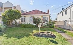 43 Culver Street, Monterey NSW
