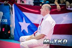 Costa Rica OpenPanamericano-44