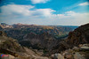 Beartooth Scenic Highway, Montana (SteveThompson) Tags: beartooth highway scenic nature landscape montana