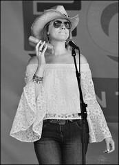 _PSY7783 (PSYGMON 7) Tags: jimmy raemoonshine girlsfolk albert dockfolk festival