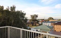 6/172 Brunker Road, Adamstown NSW
