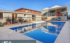 50 Balmoral Street, Balgownie NSW
