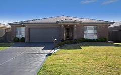 40 John Darling Avenue, Belmont North NSW
