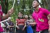 JPJ Transpride (jeanpierre.jans) Tags: 2017 amsterdam jeanpierrejans kamichoudry man men mensen nederland opening people thenetherlands transgender transpride transseksualiteit woman women gender genderdysforie costume costumes event festival