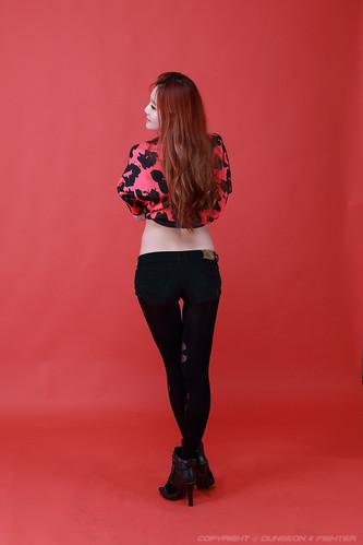 choi_seol_ki2285