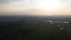 170809 - Ballonvaart Veendam naar Wedde 4