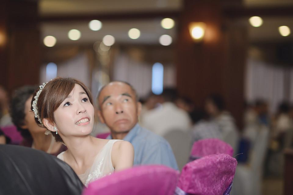 台南婚攝-台南大飯店-061