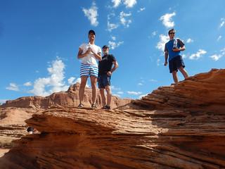 hidden-canyon-kayak-lake-powell-page-arizona-southwest-4030