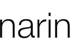 Narin Metal (turkishexportal1) Tags: houseware industrial kitchen flatware horeca