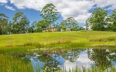 119 Boolambayte Road, Boolambayte via, Bulahdelah NSW