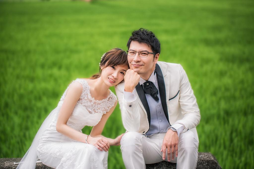 新豪+慧麟-104