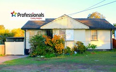 279 Smithfield Road, Fairfield West NSW
