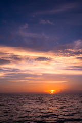 DSC_3924.jpg (Knox Art Works) Tags: horizon shoreline water sunsetwater sunsetbeach sunsetlandscape orange sea beach ocean dramaticsky twilight sky boat tampaflorida view humidity sunset outdoor evening clouds gulfofmexico beautifulsunset bay landscape tampa reflection florida dusk seascape paradise 2017 tropical tranquilscene