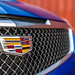 "2017_cadillac_atsv_coupe_review_carbonoctane_12 • <a style=""font-size:0.8em;"" href=""https://www.flickr.com/photos/78941564@N03/36983784535/"" target=""_blank"">View on Flickr</a>"