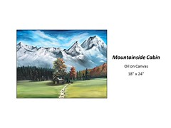 """Mountainside Cabin • <a style=""""font-size:0.8em;"""" href=""""https://www.flickr.com/photos/124378531@N04/36998404236/"""" target=""""_blank"""">View on Flickr</a>"""
