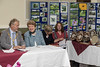 Cumbria in Bloom 2017 210917 Le 2Y9A5073 (MyOwnCoo) Tags: cumbriatourism cumbria cumbrianinbloom2017 cumbriainbloom2017awardspresentation thegolfhotelsilloth thegolfhotel westcumbriatourism lordmayorsofcumbria janfialkowskiphotography janfialkowski janfialkowskicom wwwjanfialkowskicom philipcueto thegoldenlionhotel thegoldenlionhotelmaryport dianestevenson diane julianthurgood wwwvisitcumbiacom silloth allonby maryport