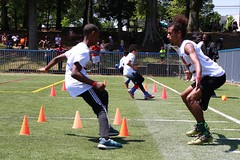 "thomas-davis-defending-dreams-foundation-0235 • <a style=""font-size:0.8em;"" href=""http://www.flickr.com/photos/158886553@N02/37013614792/"" target=""_blank"">View on Flickr</a>"