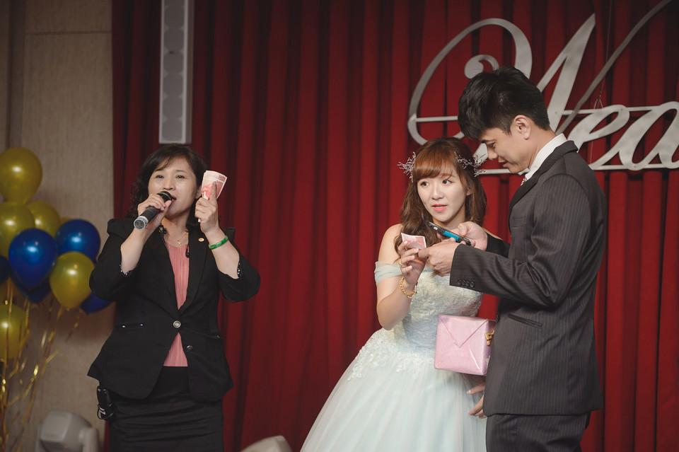 台中婚攝-儷宴會館-076