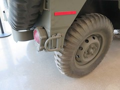 "M151A2 MUTT 51 • <a style=""font-size:0.8em;"" href=""http://www.flickr.com/photos/81723459@N04/37029154842/"" target=""_blank"">View on Flickr</a>"