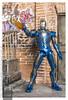 35 (manumasfotografo) Tags: ironman mark30 bluesteel actionfigure comicavestudios marvel