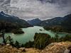 Diablo Lake-001 (RandomConnections) Tags: northerncascades skagitvalley washingtonstate