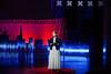 IMG_9999-2 (TEDxSadovoeRing) Tags: tedxsr tedxsadovoering zil