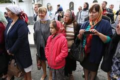 010. 25-летие Святогорской обители 24.09.2017